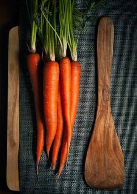 carrot-1.jpg