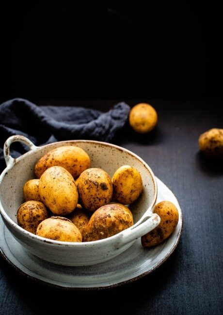 potato-1.jpg