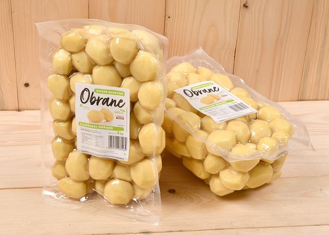 ziemniak-obrany.jpg