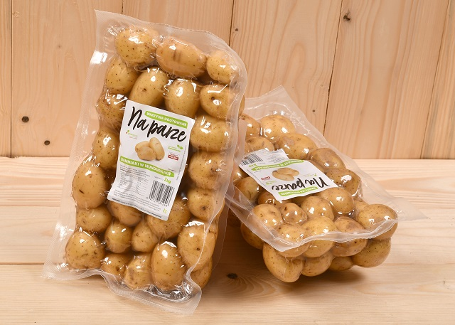 ziemniak-para.jpg